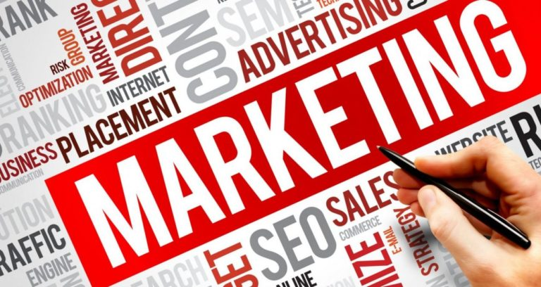 No Es Lo Mismo El Marketing en Red Online Que El Presencial (2ª Parte)